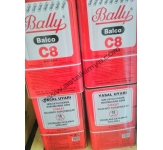 Bally C8 15 Kgü...