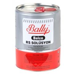 Bally Rs Solüsyon Sünger Ya...
