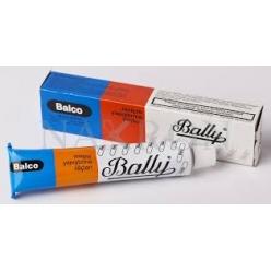 Bally Yapıştırıcı, 50 Gram ...