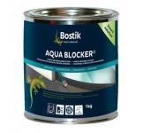 1 Kg,aquablocke...