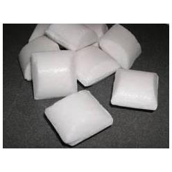 25 Kg Rafine Tablet Tuz,raf...