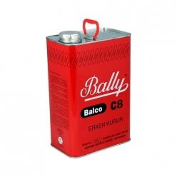 Bally Yapıştırıcı,3200 Gram...