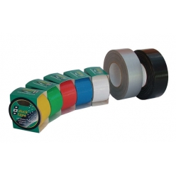 Duct Tape 48 Mm X 10 Metre ...