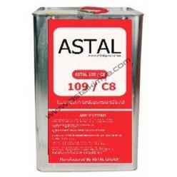 Astal 15 Kg,( Bally Muadili...