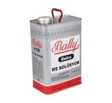 Bally Rs ,3 Lt,...