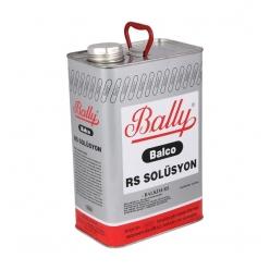 Bally Rs ,3 Kg Sünger Yapış...