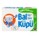 Bal Küpü Gold K...