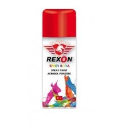 400 Ml Sprey Boya=  Rexon 1...