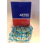 Astel 12 Mm X 6...