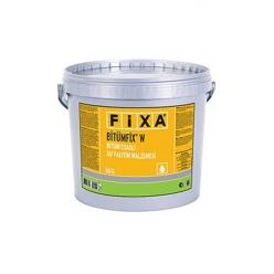Fixa Bitümfix W :16 Kg = Su...