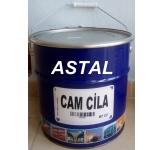 Cam Cila=2,2 Lt...