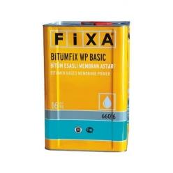 Bitümfix 16 Kg, Wp Basic Bi...