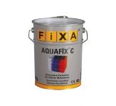 Fixa,aquafix C=...