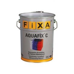 Fixa,aquafix C= 5 Kg=Konsan...