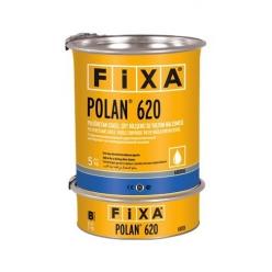 Fixa Polan 620-Poliüretan E...