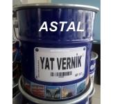 Yat Vernik + 0,...