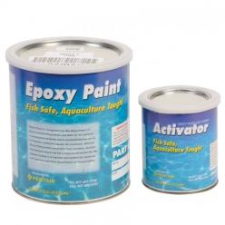 2,5 Kg:epoxy Şeffaf Astar S...