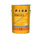 Fixa Bitümfix B...