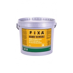 Fixa-Aquamer Hb Invisible H...