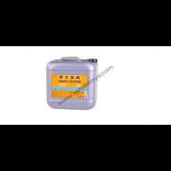 Fixa-Aquafix-  6 Kg -Harden...