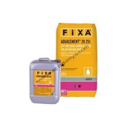 Fixa-Aquacement 2K 251 -Çif...