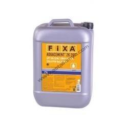 Fixa-Aquacement-7 Kg- 2K 20...
