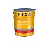 Fixa-16 Kg Bitü...