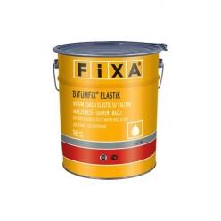 Fixa-16 Kg Bitümfix Elastik...