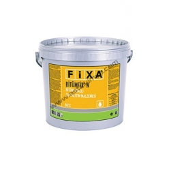 Fixa-Bitümfix -17 Kg-Elasti...