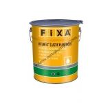 Fixa-Bitümfix= ...