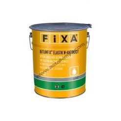 Fixa-Bitümfix= 16 Kg- Elast...