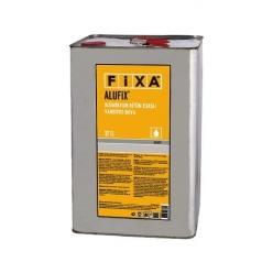 Fixa-Alufix-17 Kg- Alüminyu...