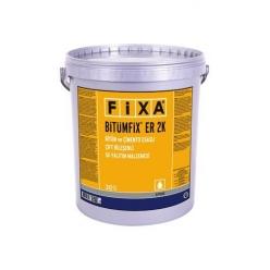 Fixa-Bitümfix --30 Kg (22+8...