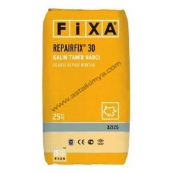 Fixa-Repairfix 30 Kalın Tam...