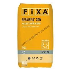Fixa-Repairfix 30W Kalın Ta...