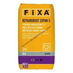 Fixa-Repairgrout Expan S Yü...