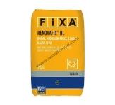 Fixa-Renovafix ...
