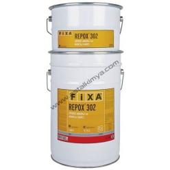 Fixa-Repox 302 Epoksi Ankra...