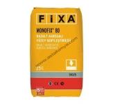 Fixa-Monofix 80...