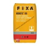 Fixa+Monofix 10...