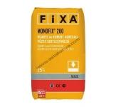 Fixa+Monofix 20...