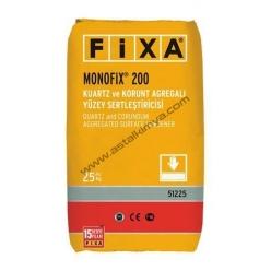 Fixa+Monofix 200 ,yeşil,kua...