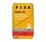 Fixa+Monofix 30...