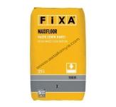 Fixa+Maxifloor ...