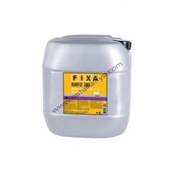 Fixa+Kürfix 200 Akrilik Esa...