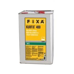 Fixa+Kürfix 400 Solvent Esa...