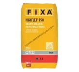 Fixa+Highflex P...