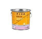 Fixa+Repox 100 ...