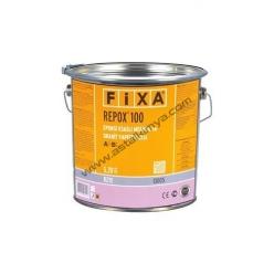 Fixa+Repox 100 Epoksi Esasl...