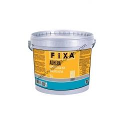Fixa+Adhera Yapıştırıcılar ...